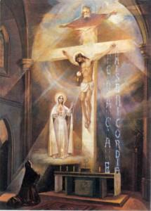 Holy-Trinity1.jpg