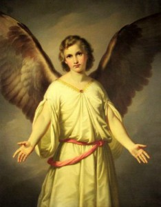 archangel-gabriel-image