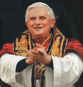 pope-benedict-xvi_13