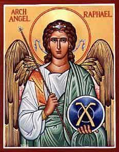 st.Raphael-the-Archangel