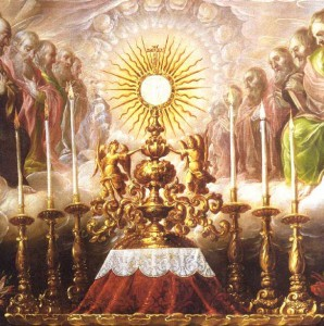 Baroque-Monstrance-cropped