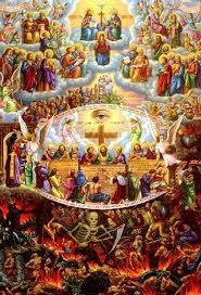Feast of All Souls