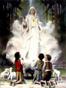 a984e-our_lady_of_fatima-ufos-apparitions-lordoftheharvest-petercrawford