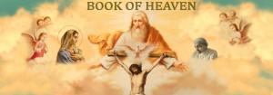 book of heaven9