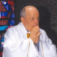 fr. gobbi 2