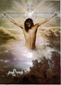 jesus-christ-crucifixion-470