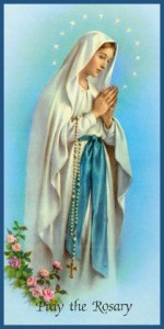 pray_rosary