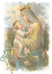 queen-rosary