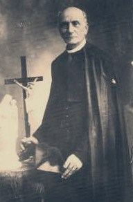st-annibale