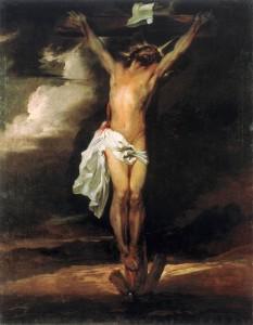 van-dyck-crucifixion-1622