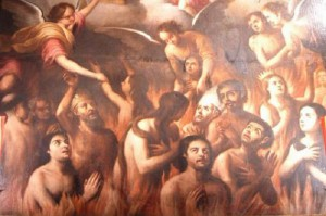 November_Holy_Souls_Purgatory