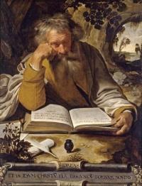saint-andrew-gift