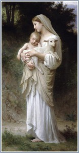 1893-bouguereau-l-innocence