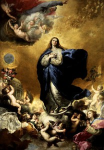Immaculate-Conception-1635-xx-Jusepe-de-Ribera
