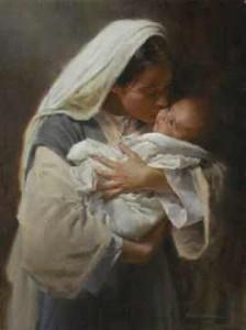 baby-jesus-pictures
