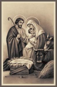 christmas-nativity-scene-1sepia