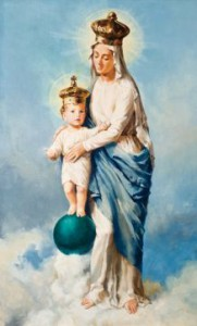 ourladyofvictory