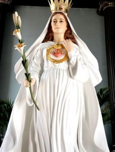 our-lady-of-america-2-crop