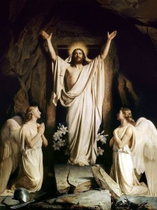 Resurrection-_Carl-Heinrich-Bloch-1873