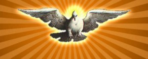 holy_spirit_gold