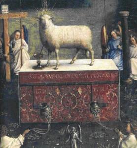 Sacrifice_at_the_altar