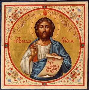 st-thomas-the-apostle-of-india
