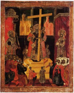 exaltation_of_the_cross_large