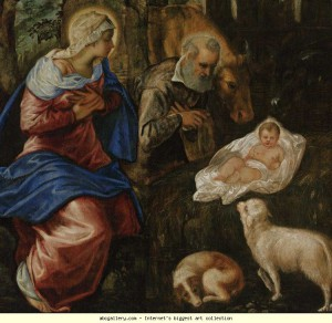 Nativity 6