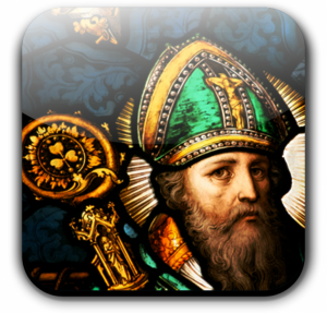 St.-Patricks-Breastplate-631x604