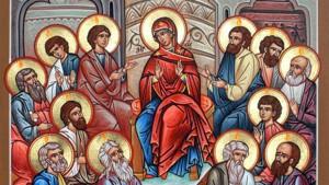 Pentecost-w-Theotokos-620x350