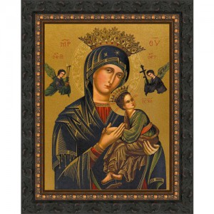 our-lady-perpetual-help-byzantine-icon-2052092