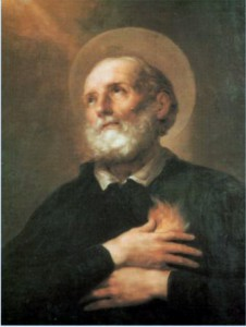 St. Philip Neri picture 2