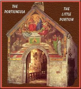 portiuncula1