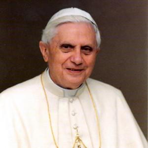 Pope-Benedict-XVI_7