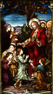 Jesus_and_the_children_002