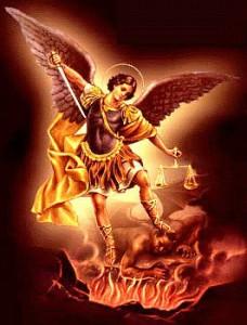 StMichaeltheArchangel