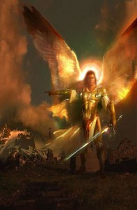 angel-holding-sword