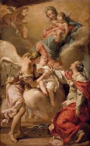 Guardian_Angel_Commending_the_Soul_of_an_Infant_to_the_Madonna_and_Child_-_WGA8457