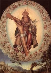 Holy Trinity 4