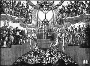 Purgatory_Mass