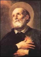 saint-philip-neri