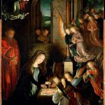 nativity-7