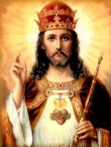 https://bookofheaven.org/wp-content/uploads/2017/11/Christ-the-King.jpg