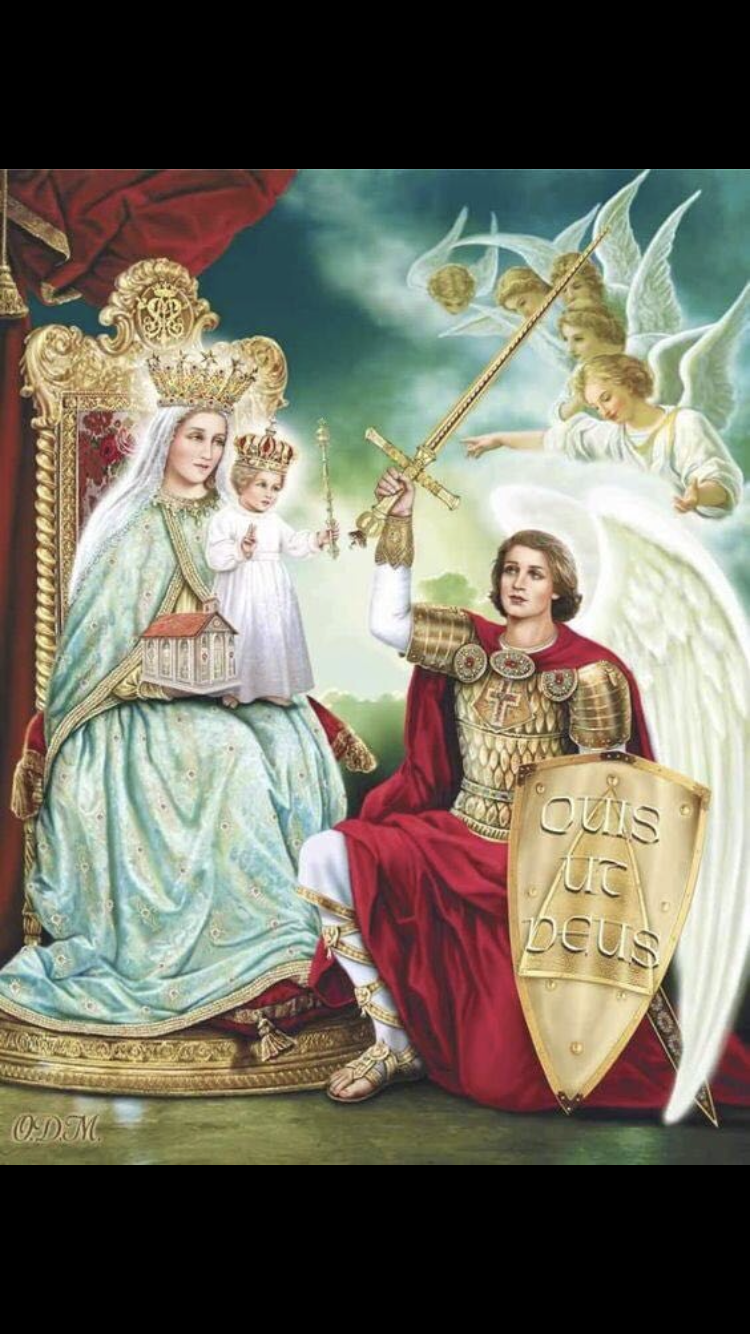 https://bookofheaven.org/wp-content/uploads/2018/08/Mary-and-Church-with-Jesus-and-Angels.png